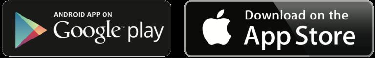 Luzapps-Meditação apps